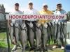 hookedup charters 2014 season 129