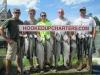 hookedup charters 2014 season 132