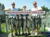 hookedup charters 2014 season 138