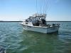 boat-5_new.jpg