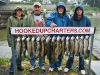 huc-2010-spring-fishing