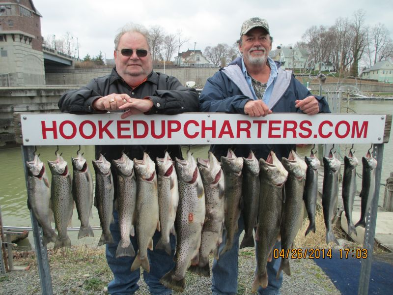 hook up fishing charters durban Fishskinner fishing charters is an inshore and nearshore sanibel and ft myers for a chance to hook up with the silver king tarpon charters are fished late.