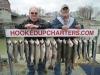hookedup charters 2014 season 017