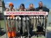 hookedup charters 2014 season 018