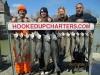 hookedup-charters-2014-season-018.jpg