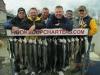 hookedup charters 2014 season 027