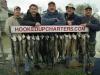 hookedup charters 2014 season 031