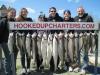 hookedup charters 2014 season 034