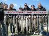 hookedup-charters-2014-season-034.jpg
