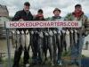 hookedup charters 2014 season 040