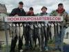 hookedup-charters-2014-season-040.jpg