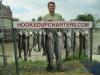 hookedup-charters-2014-season-046.jpg