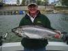 huc-2010-spring-king-salmon.jpg