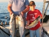 huc-2010-early-summer-fishing