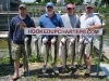 huc-2010-summer-lake-trout-fishing