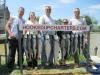 hookedup-charters-2014-season-049.jpg
