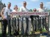 hookedup charters 2014 season 050
