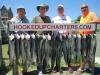 hookedup charters 2014 season 051