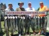 hookedup-charters-2014-season-051.jpg
