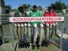 hookedup charters 2014 season 080