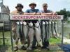 hookedup charters 2014 season 091
