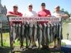 hookedup-charters-2014-season-117.jpg
