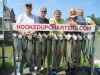hookedup-charters-2014-season-121.jpg