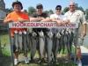 hookedup-charters-2014-season-127.jpg