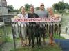 hookedup-charters-2014-season-154.jpg